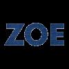 ZOE.GR